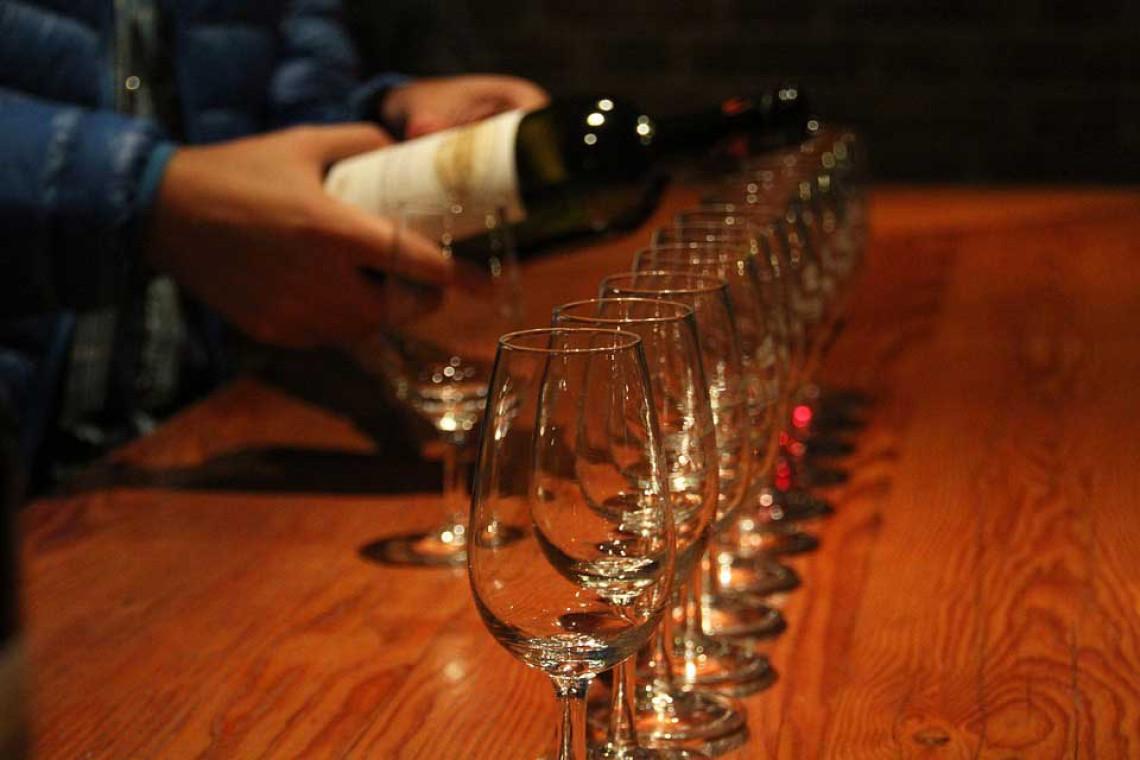 wine-2412959_960_720